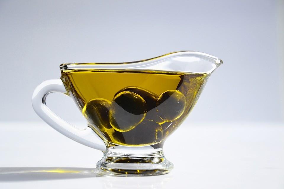 эмульгатор для гидрофильного масла