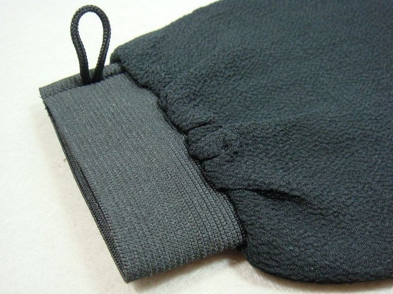 перчатка кесса для турецкой бани хаммам