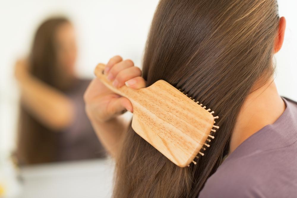 как выбрать масло по типу волос