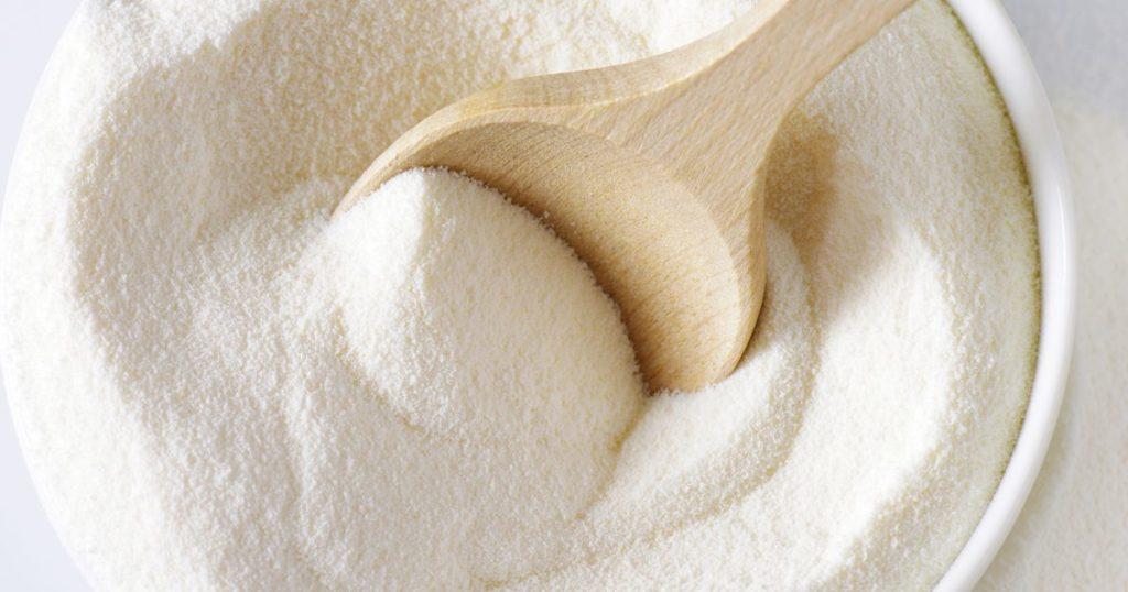 ингредиенты Для гелей и шампуней для чувствительной кожи