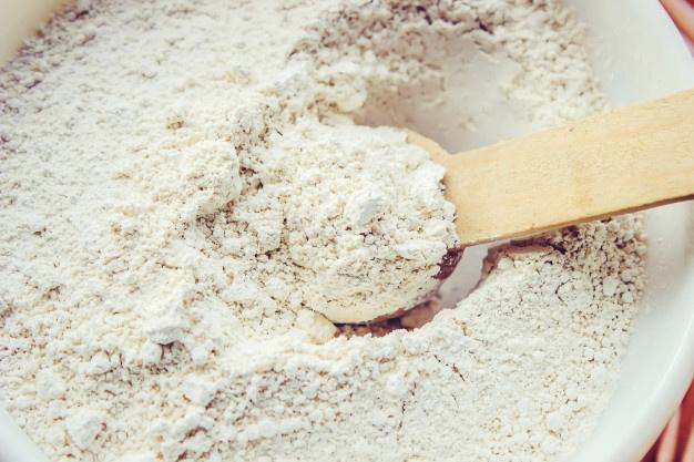 Состав и полезные свойства белой глины