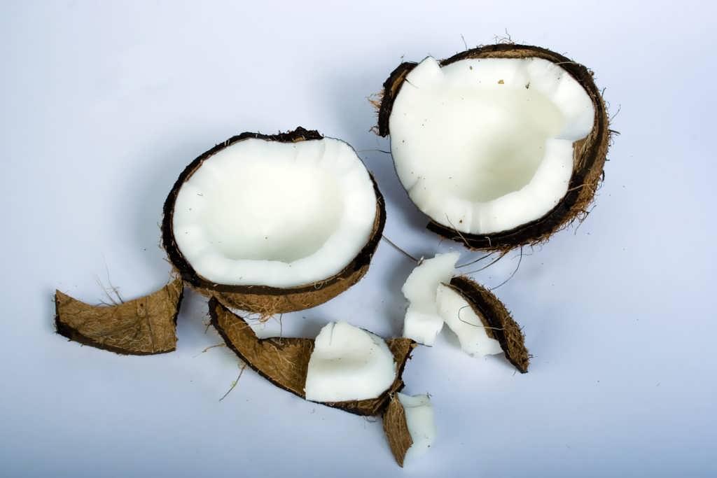 sostav cocosovogo masla