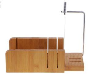 Оборудование для кремо- и мыловарения